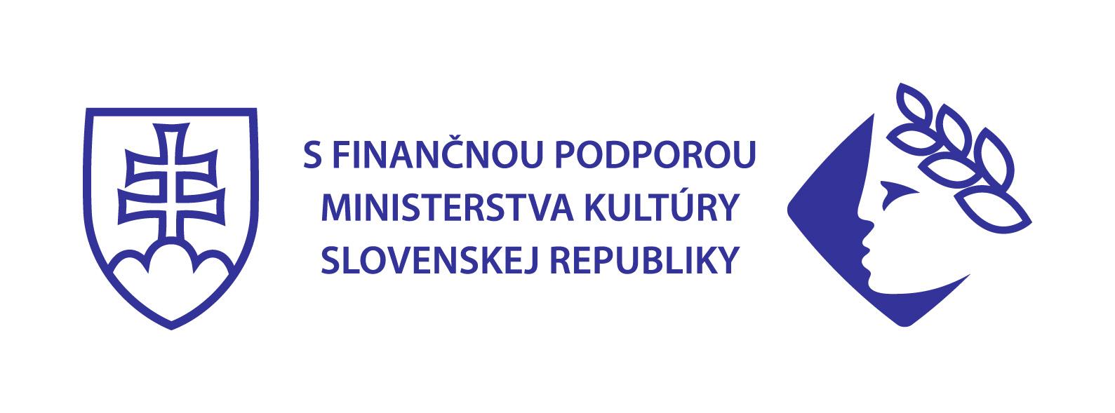 Ministerstvo Kultúri